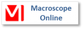 Click to access Macroscope Online